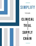 Simplify Your Clinical Trial Supply Chain