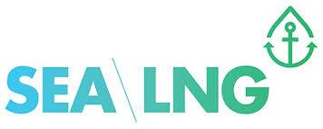 SEA/LNG
