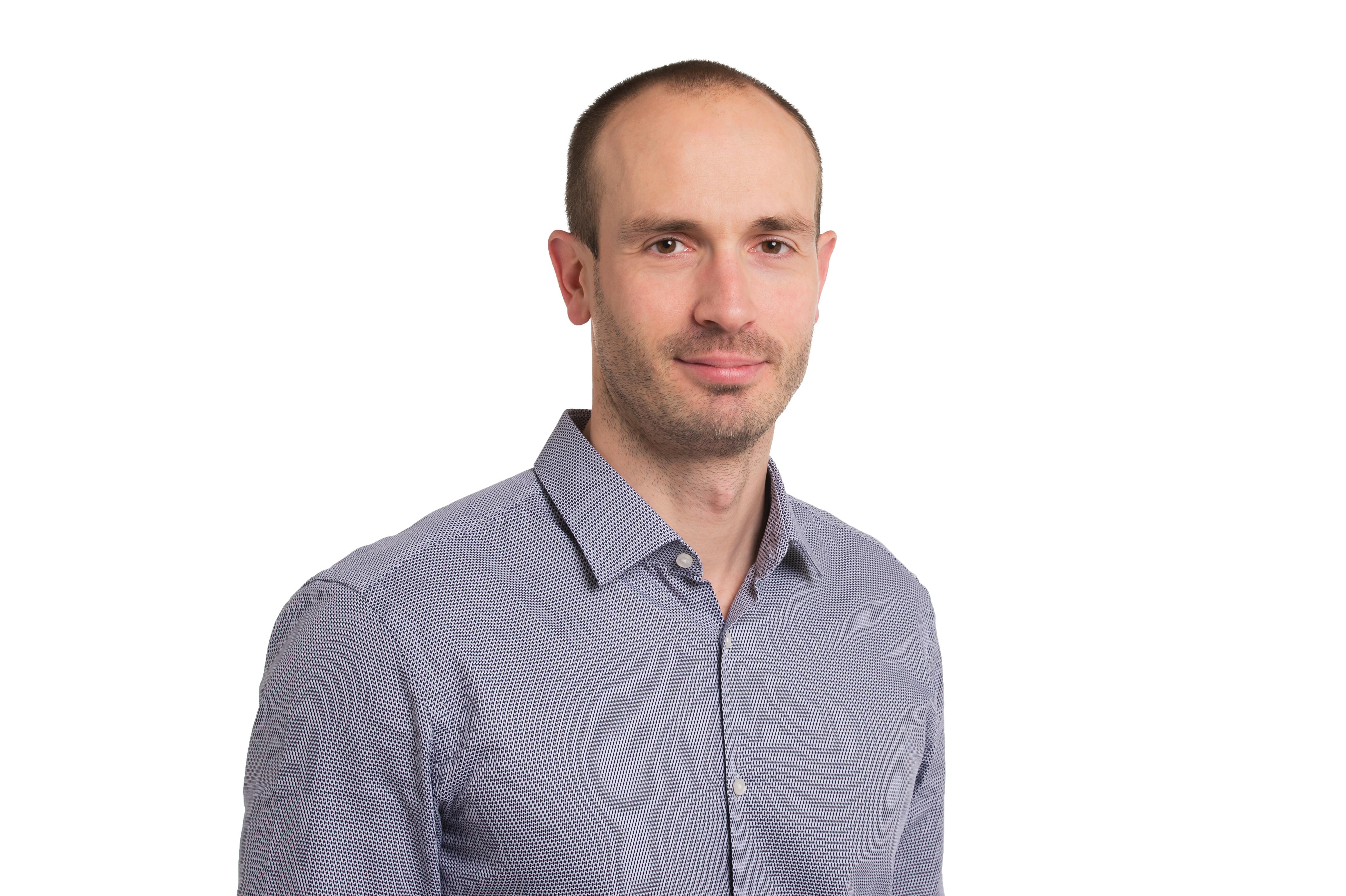 Olivier  Nocher