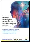 Market Report: Global Intelligent Automation