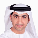 Dr. Ammar Albanna