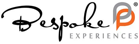 Bespoke Experiences