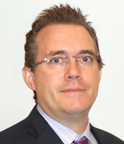 Geoffrey Batzel