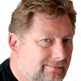 Mr. Kurt Sondergaard