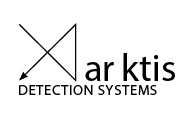 Arktis Detection Systems