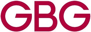 GB Group Plc