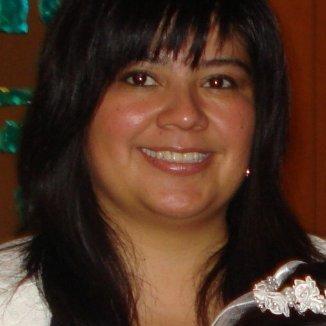 Sandra Bautista Cid