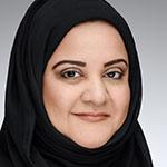 Eng. Ayesha Al Abdooli