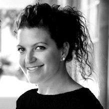 Lauren Steinberg