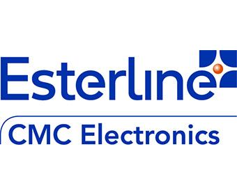 Esterline - CMC Navigation Systems