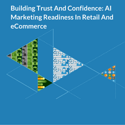 Emarsys Forrester AI Marketing Readiness