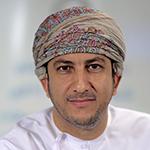 Saif Al Abri