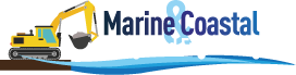 Marine & Coastal Design and Engineering Forum