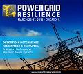 Agenda - Power Grid Resilience 2018