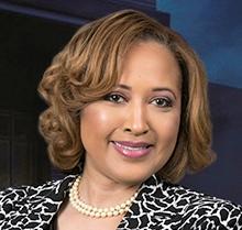Lisa Sykes, MBA