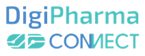 DigiPharma Connect 2019