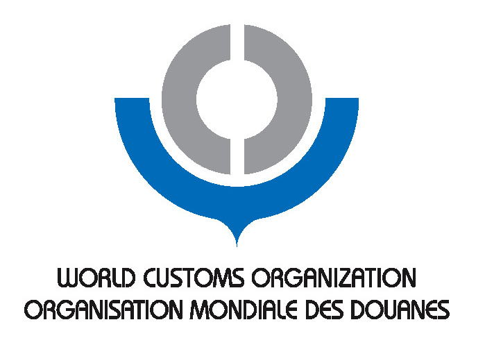World Customs Organisation
