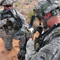 Army official: Soldier needs should drive tech acquisition