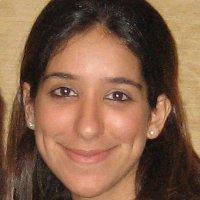 Manisha Bajaj