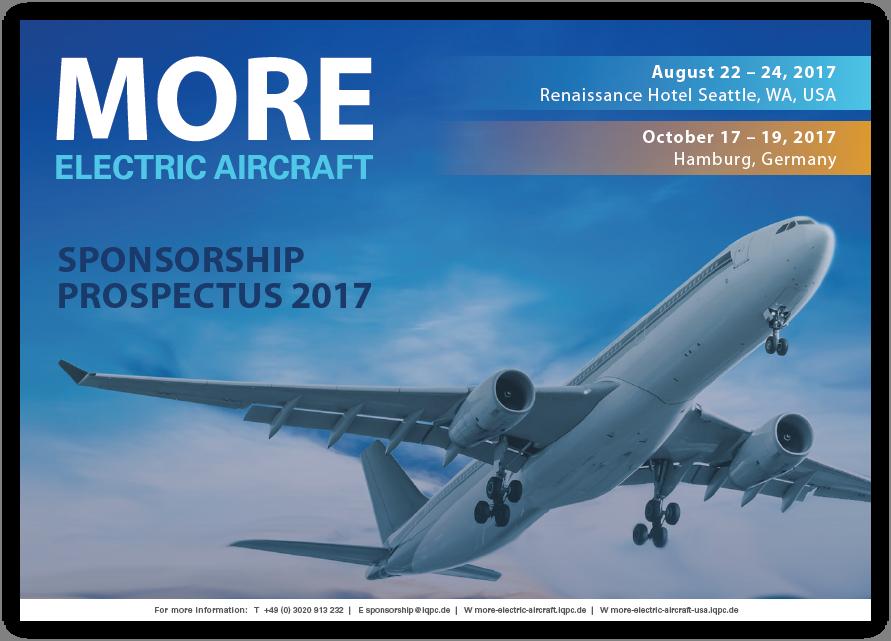 Sponsorship Prospectus MEA 2017