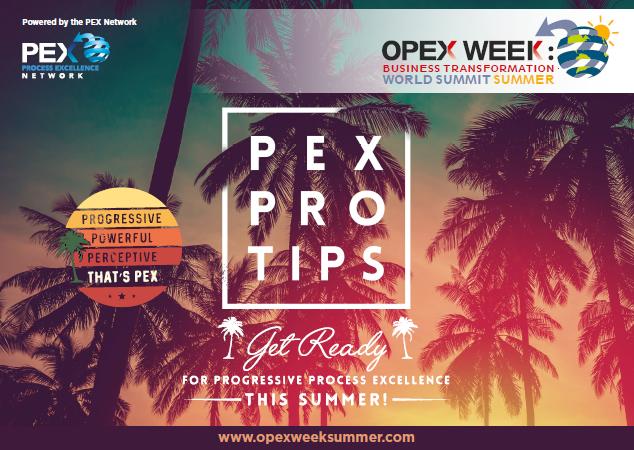 PEX Pro Tips E-Book