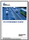 ITS & Future Mobility in Qatar