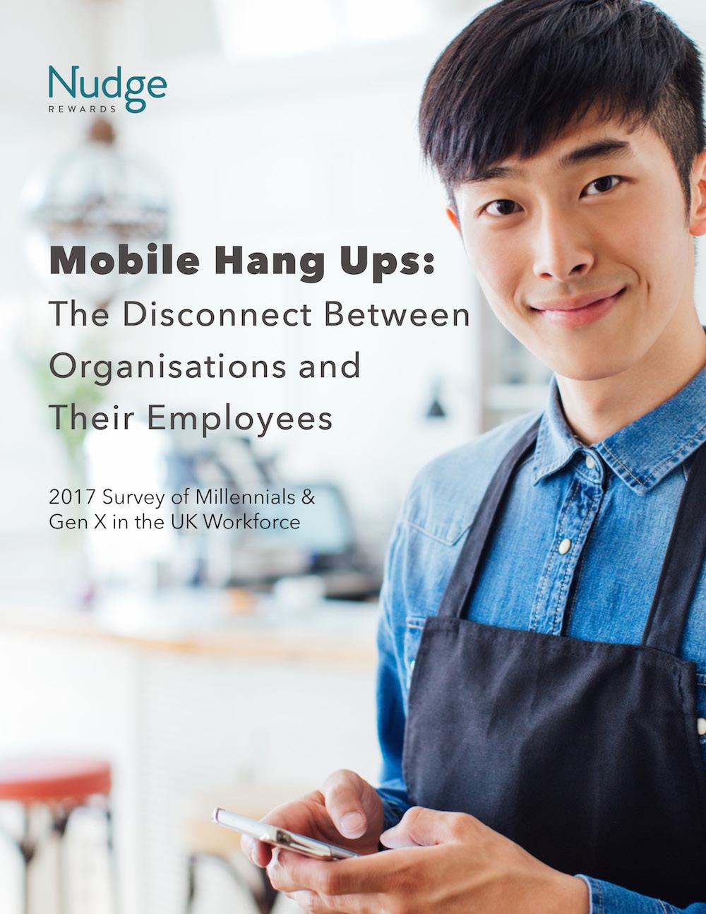 Mobile HangUps
