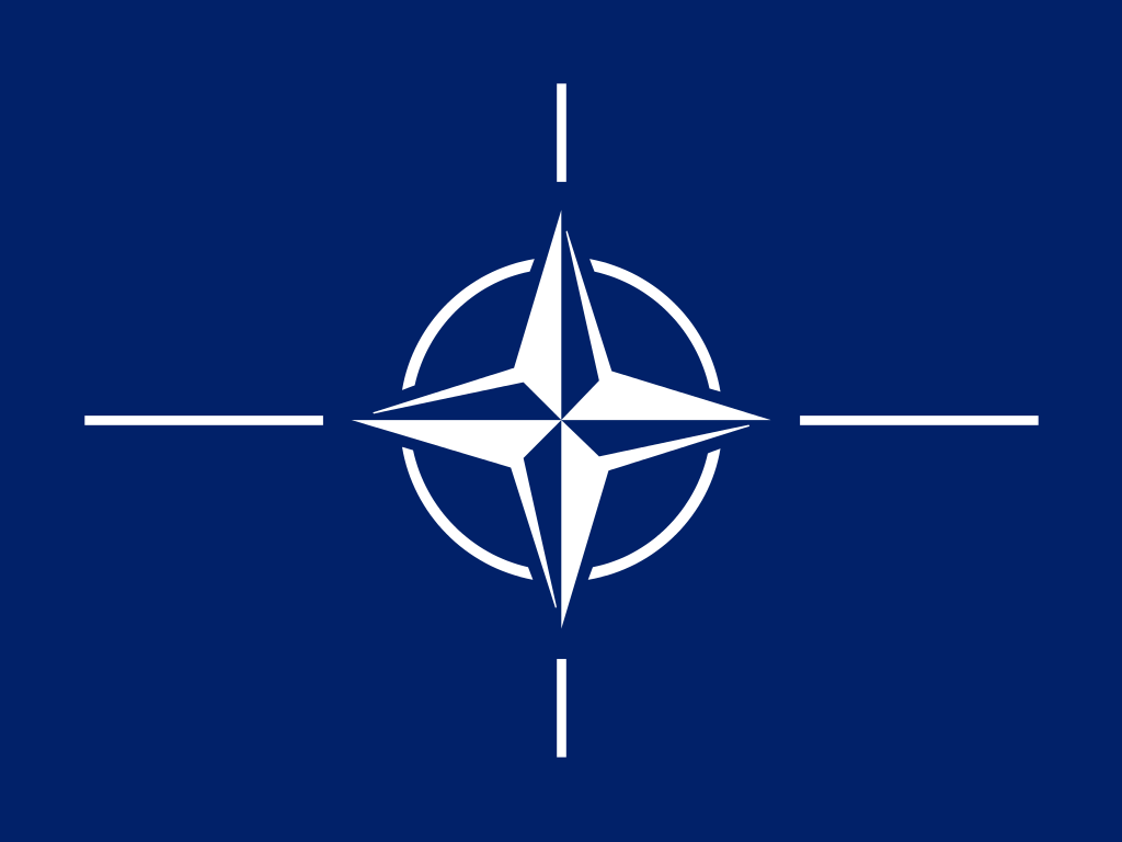 NATO Allied Maritime Command