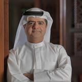 Marwan Al Ali