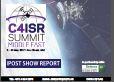 Post-Show Report