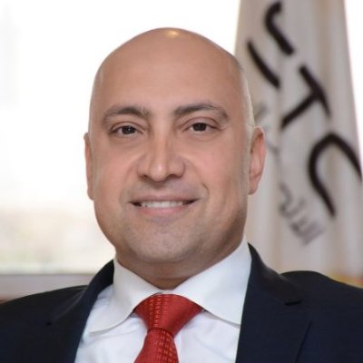 Ziad El-Batal