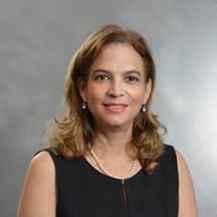 Maria Elshamy