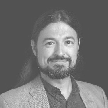 Gabriele Masili