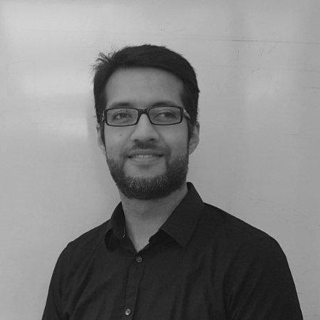 Hassan Naeem