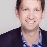 Jan Matthiesen