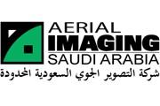 Aerial Imaging Saudi Arabia