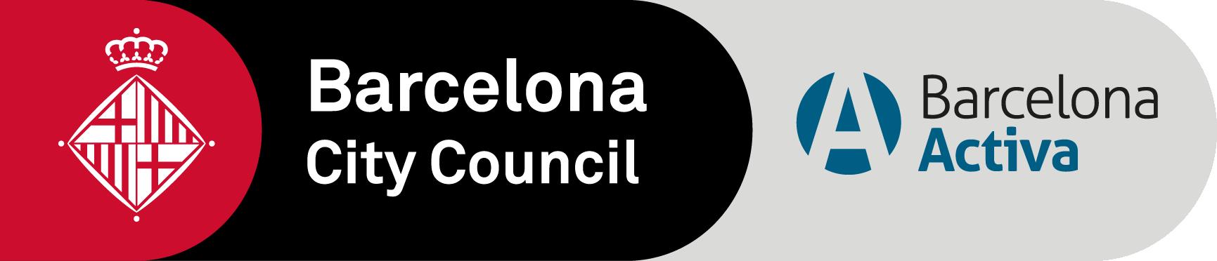 Barcelona City Council