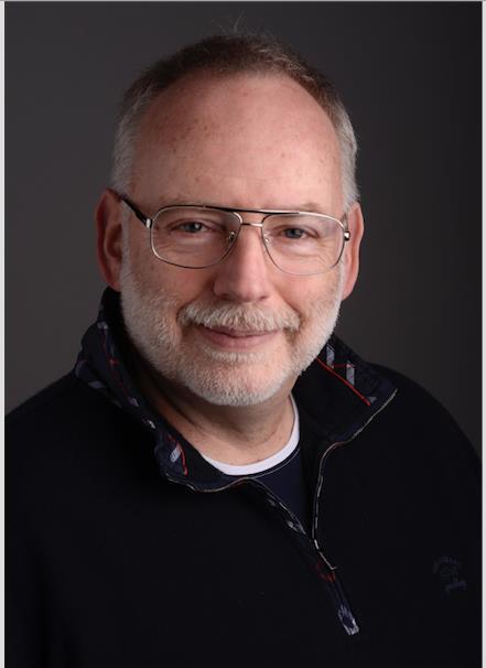 Dr.-Ing.  Dr. Ralf Leiter