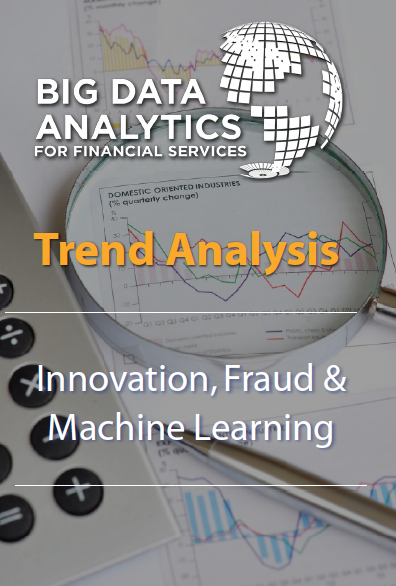 Big Data In Financial Services: Trend Analysis
