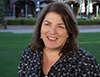 Workforce Capability Data Analytics: An Interview with Intel Chief Learning Strategist Kristi Conlon