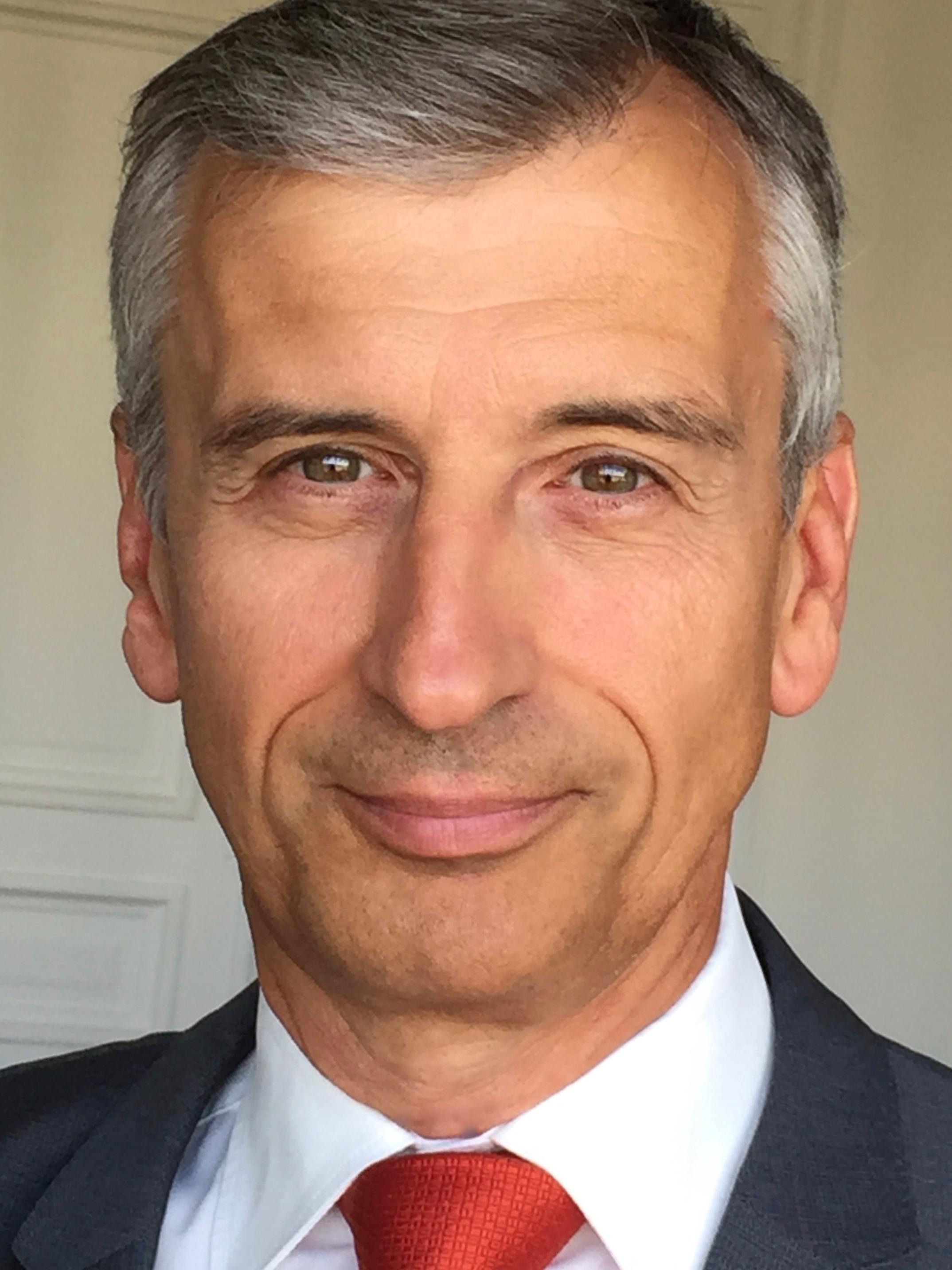 Armand Angeli