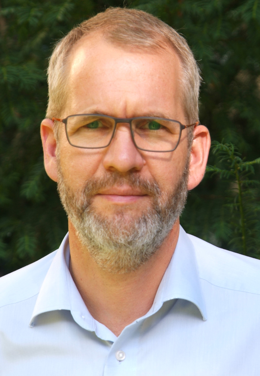Markus Kochmann