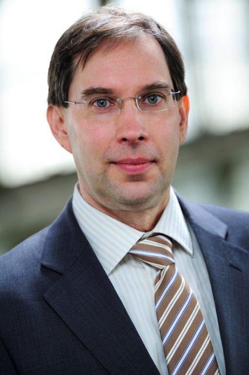 Timo  Hellgren