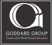 The Goddard Group