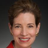 Barbara Landes