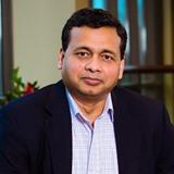 Satish Bengari