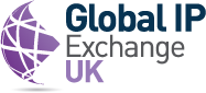 Global IP UK