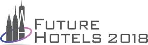 Future Hotels 2018