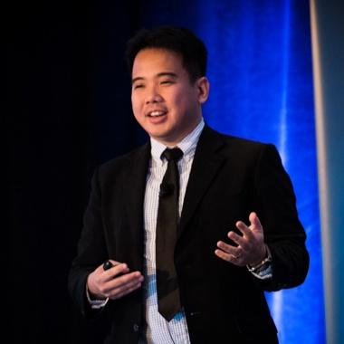 Brendan Chan
