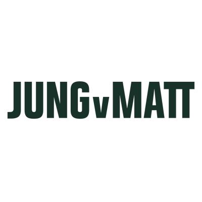 Jean-Remy von Matt